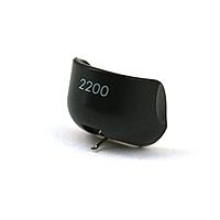 Игла для звукоснимателя Goldring 2200 Stylus