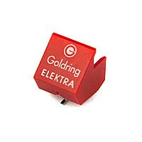 Игла для звукоснимателя Goldring D152E Stylus