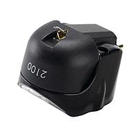 Головка звукоснимателя Goldring GL2100