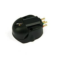 Головка звукоснимателя Goldring GL2200