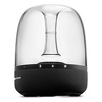 Мультимедийная акустика Harman Kardon Aura Studio
