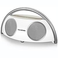 "Портативная акустика Harman Kardon Go + Play Wireless, обзор. Журнал ""Hi-Fi.ru"""