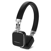 Беспроводные наушники Harman Kardon Soho Wireless