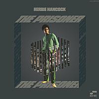 Виниловая пластинка HERBIE HANCOCK - THE PRISONER