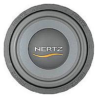 "Hertz HX 300, обзор. Журнал ""Автозвук"""