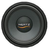 "Hertz HX 380, обзор. Журнал ""Автозвук"""