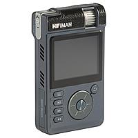 """HiFiMAN HM-802 со сменными усилителями: лучший выход, обзор. Портал """"www.4pda.ru"""""""