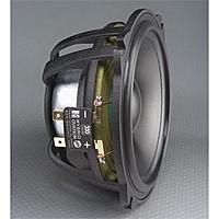 """Кошерная автоакустика – Morel MT22 и Morel Hybrid Ovation 6. """"Лига звука"""""""