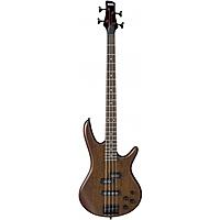 Бас-гитара Ibanez Gio GSR200B-WNF Walnut Flat