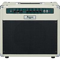 Гитарный комбоусилитель Ibanez TSA30 Tubescreamer Amplifier