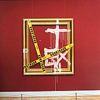 Виниловая пластинка IN EXTREMO - KUNSTRAUB