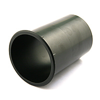 Труба фазоинвертора Intertechnik BR100