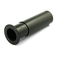 Труба фазоинвертора Intertechnik BR50V/SW