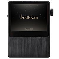 """Портативный проигрыватель iriver Astell&Kern AK100 MK II, обзор. Журнал """"WHAT HI-FI?"""""""