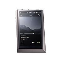 Портативный Hi-Fi плеер iriver Astell&Kern AK320