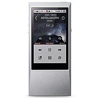 Портативный Hi-Fi плеер iriver Astell&Kern AK Jr