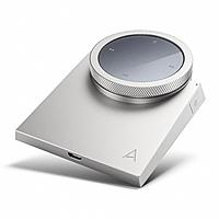 Пульт д/у iriver Astell&Kern AK RM01