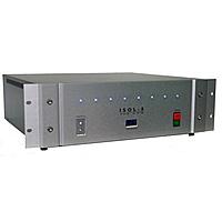 """Isol-8 AV8, обзор. Журнал """"Stereo & Video"""""""