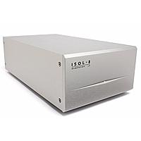 Сетевой фильтр Isol-8 SubStation LC