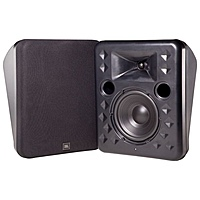 Профессиональная пассивная акустика JBL 8320