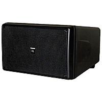 Всепогодная акустика JBL CONTROL SB210