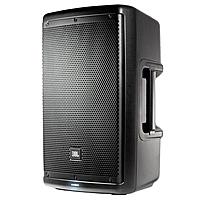 Профессиональная активная акустика JBL EON612