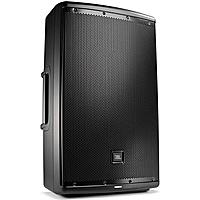 Профессиональная активная акустика JBL EON615