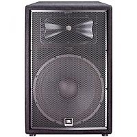 Профессиональная пассивная акустика JBL JRX215