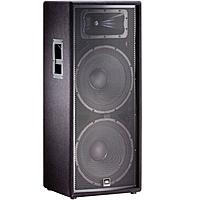 Профессиональная пассивная акустика JBL JRX225