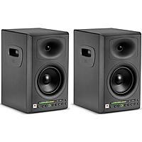Студийные мониторы JBL LSR4326P PAK