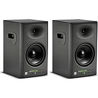 Студийные мониторы JBL LSR4328P PAK