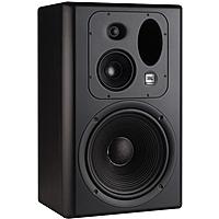 Студийные мониторы JBL LSR6332R