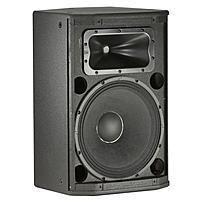 Профессиональная пассивная акустика JBL PRX415M
