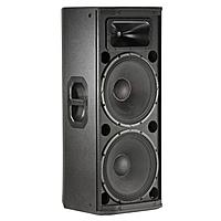 Профессиональная пассивная акустика JBL PRX425