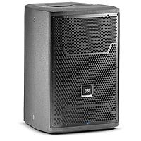 Профессиональная активная акустика JBL PRX710