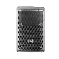 Профессиональная активная акустика JBL PRX712