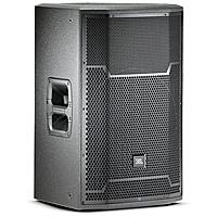 Профессиональная активная акустика JBL PRX715