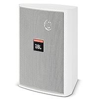 Всепогодная акустика JBL CONTROL 23T