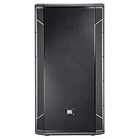 Профессиональная пассивная акустика JBL STX825