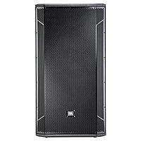 Профессиональная пассивная акустика JBL STX835
