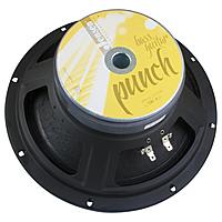 Гитарный динамик Jensen Loudspeakers BP10/150 8 Ohm