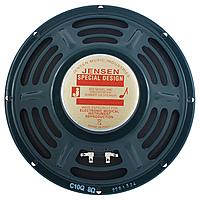 Гитарный динамик Jensen Loudspeakers C10Q (4 Ohm)