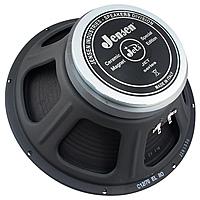 Гитарный динамик Jensen Loudspeakers C12/70EL (16 Ohm)
