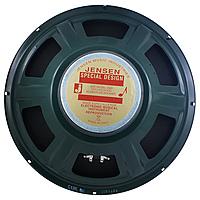 Гитарный динамик Jensen Loudspeakers C15K (4 Ohm)