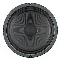 Гитарный динамик Jensen Loudspeakers CH8/35 (16 Ohm)