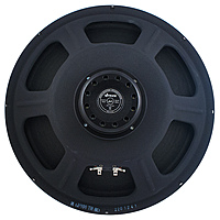 Гитарный динамик Jensen Loudspeakers N12/100TR