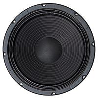 Гитарный динамик Jensen Loudspeakers P10/100BB