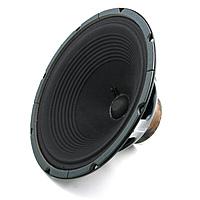 Гитарный динамик Jensen Loudspeakers P12N (No Bell) (16 Ohm)