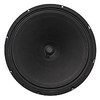 Гитарный динамик Jensen Loudspeakers P15N (No Bell) (8 Ohm)