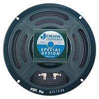 Гитарный динамик Jensen Loudspeakers P8R (8 Ohm)
